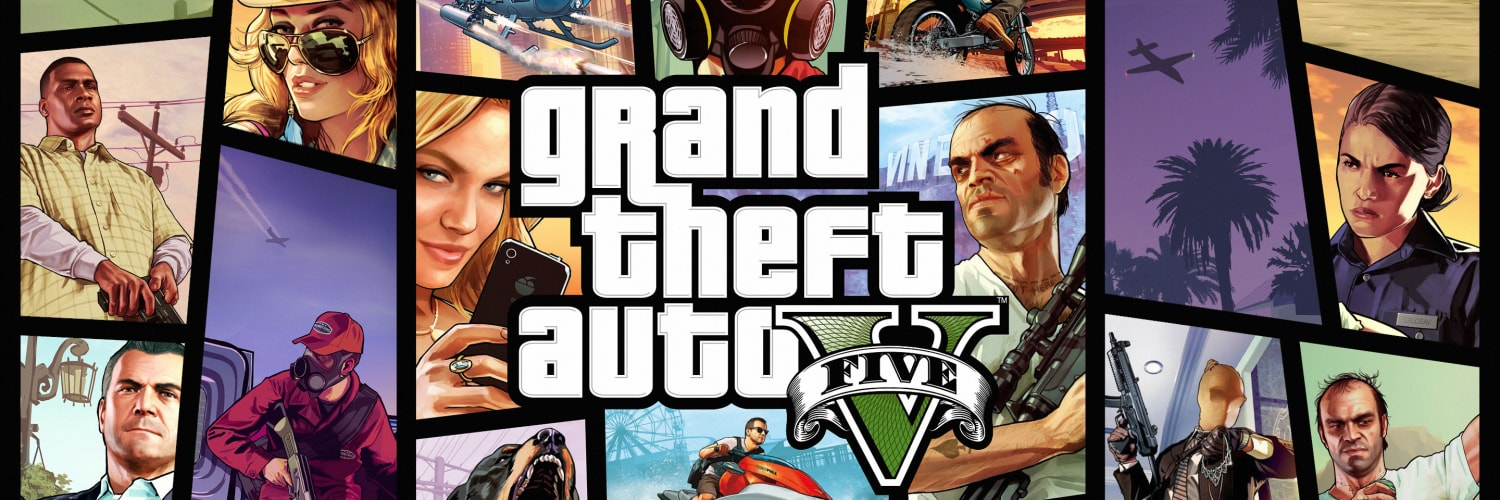 grand theft auto v pc download rar